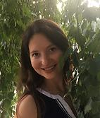 Natalia Skvortsova profile.png