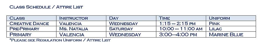 Capture PB Attire Schedule 2020.PNG