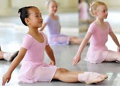 pre ballet girl.jpg