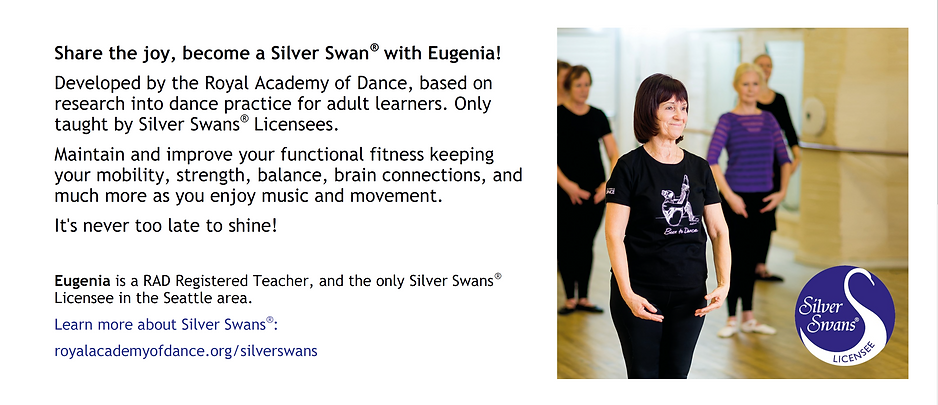 Silver Swans flyer.PNG