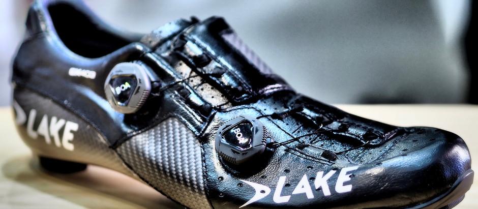 LAKE Shoes.