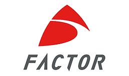 factor.png