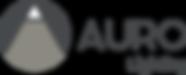 Logo.Auro.bn.png