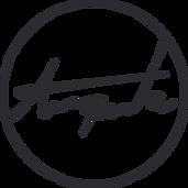 logo minimalista.png