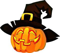 BTL Halloween