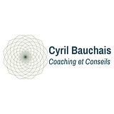 Logo de l'entreprise de Cyril Bauchais Coach en Psychologie Positive