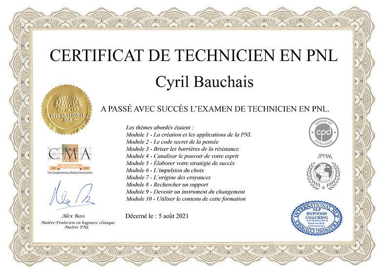 certificat_technicien-PNL.jpg