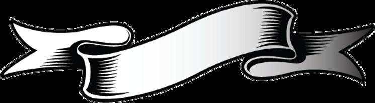 Ribbon Banner.png