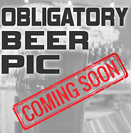 Coming%20Soon%20Beer%20Pic_edited.jpg