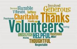 Volunteer quote3