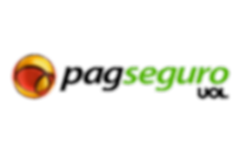 pagseguro-gateway-featured.png
