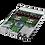 Thumbnail: HPE ProLiant DL360 Gen10 4114 2.2GHz