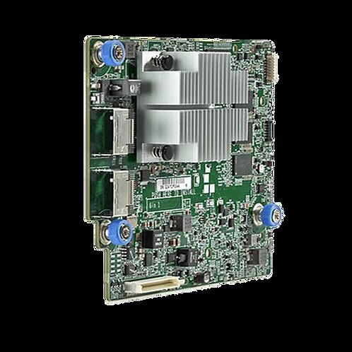 HPE Smart Array P440ar PCIe3 x8 Controller