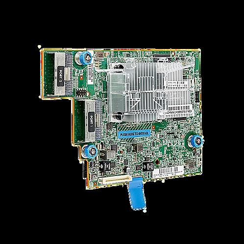 HPE Smart Array P840ar/2G Controller