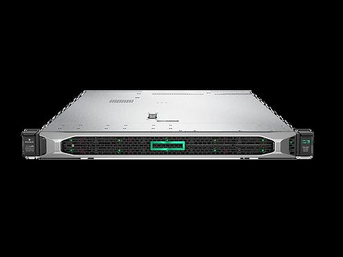 HPE ProLiant DL360 Gen10 4114 2.2GHz