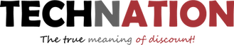 Logo technation5.png
