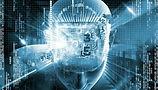 DeepMind-Technologies-Google.jpg