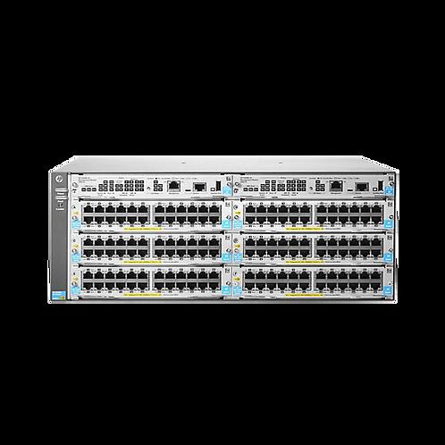HPE Aruba 5406R zl2 Switch - Beheerd
