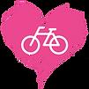 bike-heart-(2)-sml.png