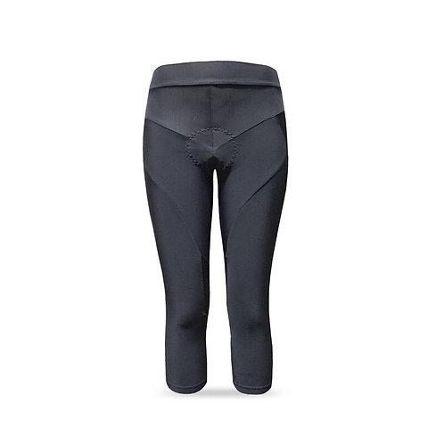3/4 Ladies Corsa tights