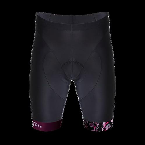 Corsa Ladies TA Shorts