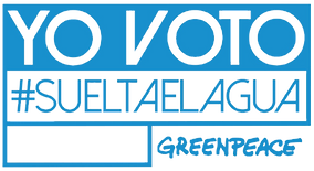 Logo_Yo_suelto_El_Agua-removebg-preview.