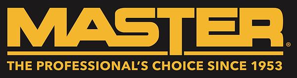 Master_2018-Logo-YandB.png