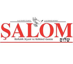 Şalom.png