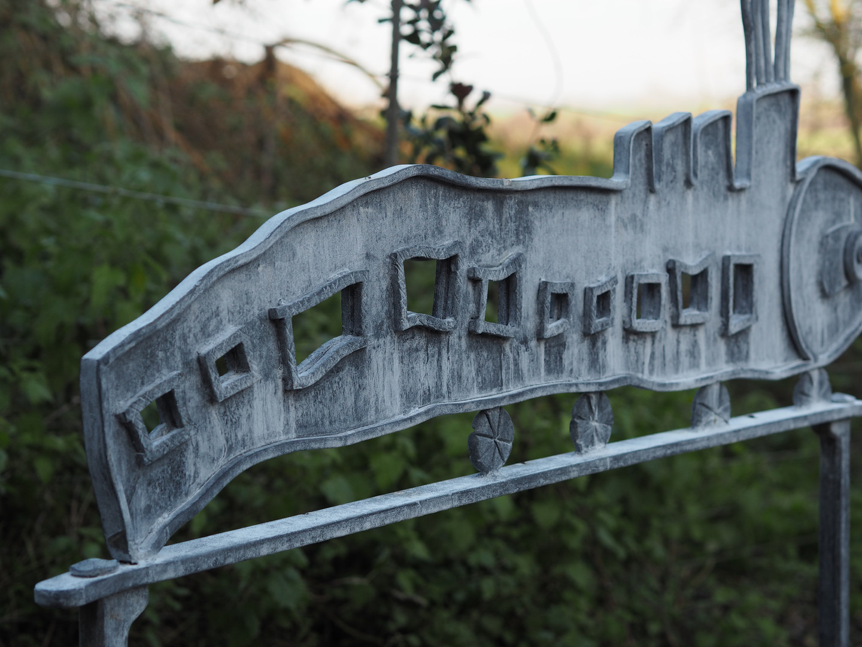 train sculpture 3.JPG