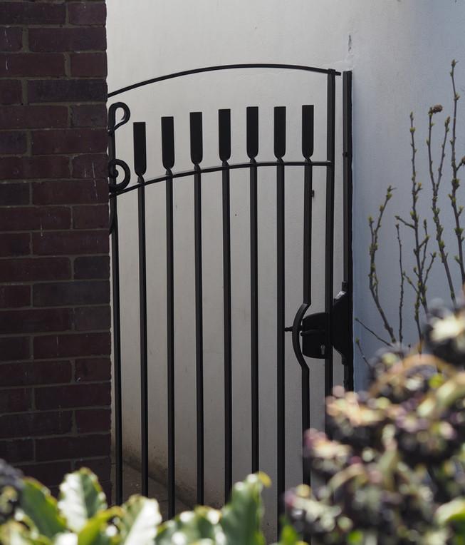 triple clef iron gate.jpg