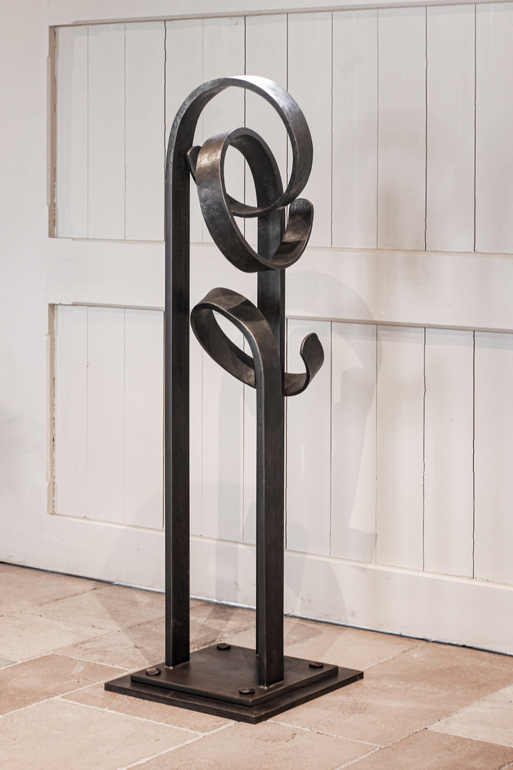 2020_Thomas_Gontar_Change_Sculpture_03.j