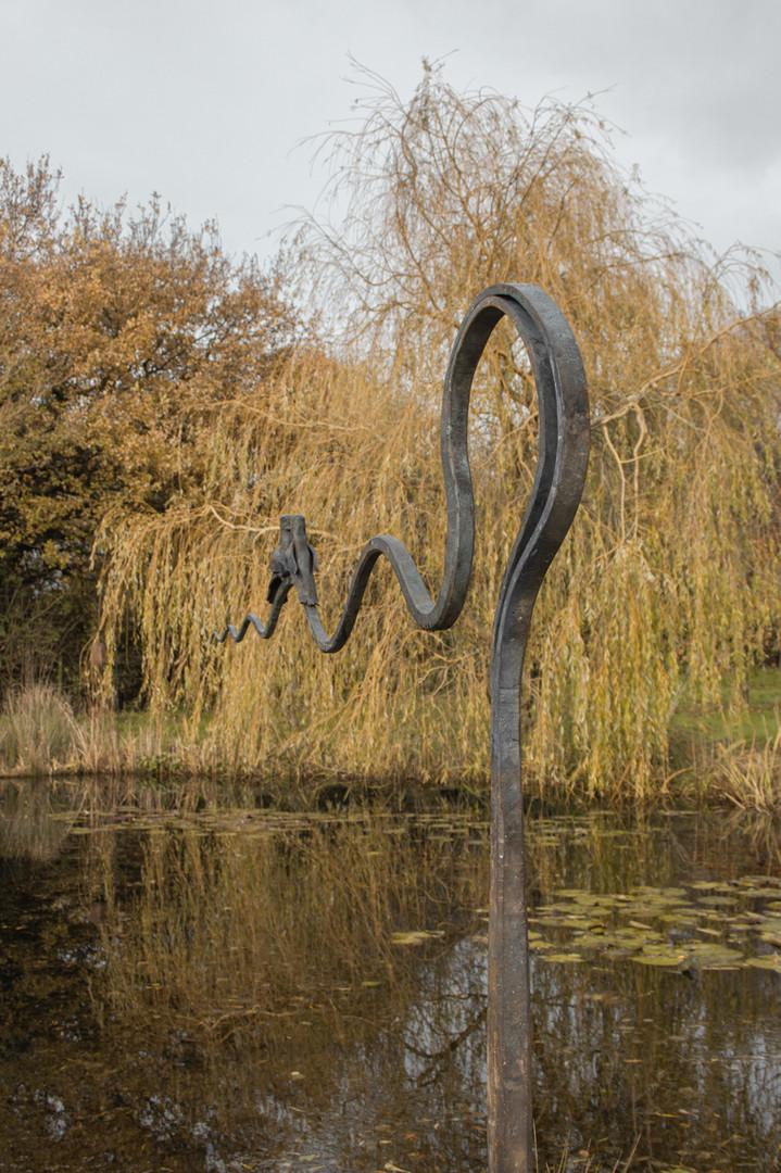 2019_Thomas_Gontar_Bird_Sculpture_02.jpg