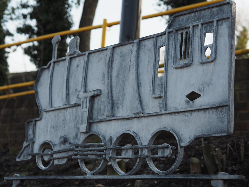 train sculpture 2.JPG