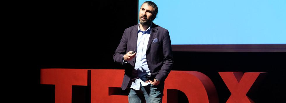 Arif Ergin_TEDX.JPG