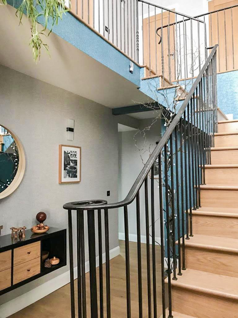 stairs1.3.jpg