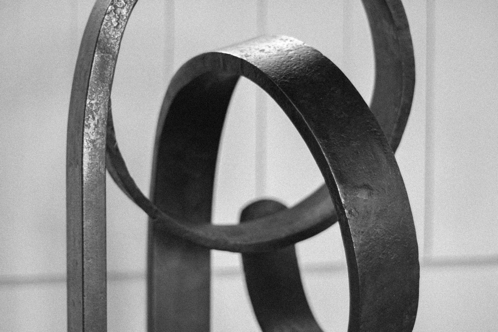 2020_Thomas_Gontar_Change_Sculpture_A04.