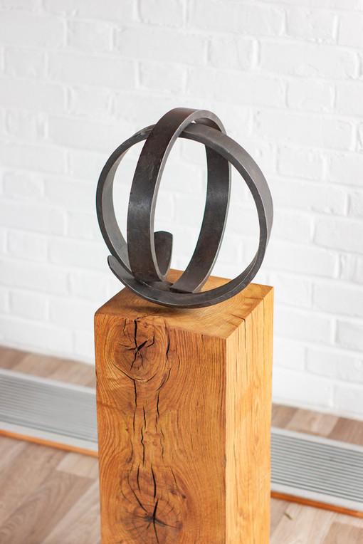 TG_Small Sculpture_02.jpg