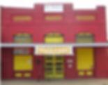 Playhouse Smithville.jpg