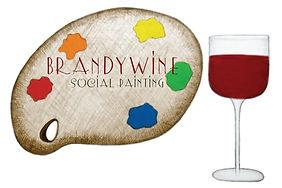 Brandy Royster.jpg