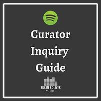 Curator Inquiry Guide-2.jpg