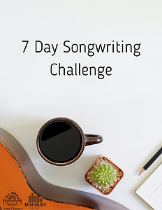 7%20Day%20Songwriting%20Challenge_edited