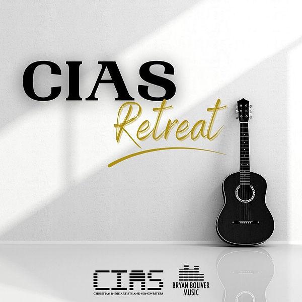 CIAS RETREAT 2.jpg