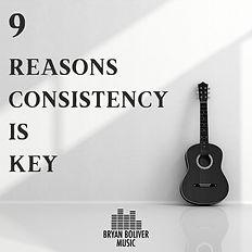 9 Reasons.jpg