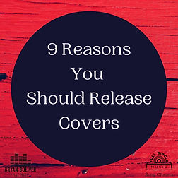 Why%20You%20should%20Release%20Covers_ed
