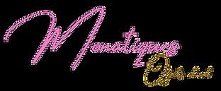 Mona_Logo-removebg-preview.png