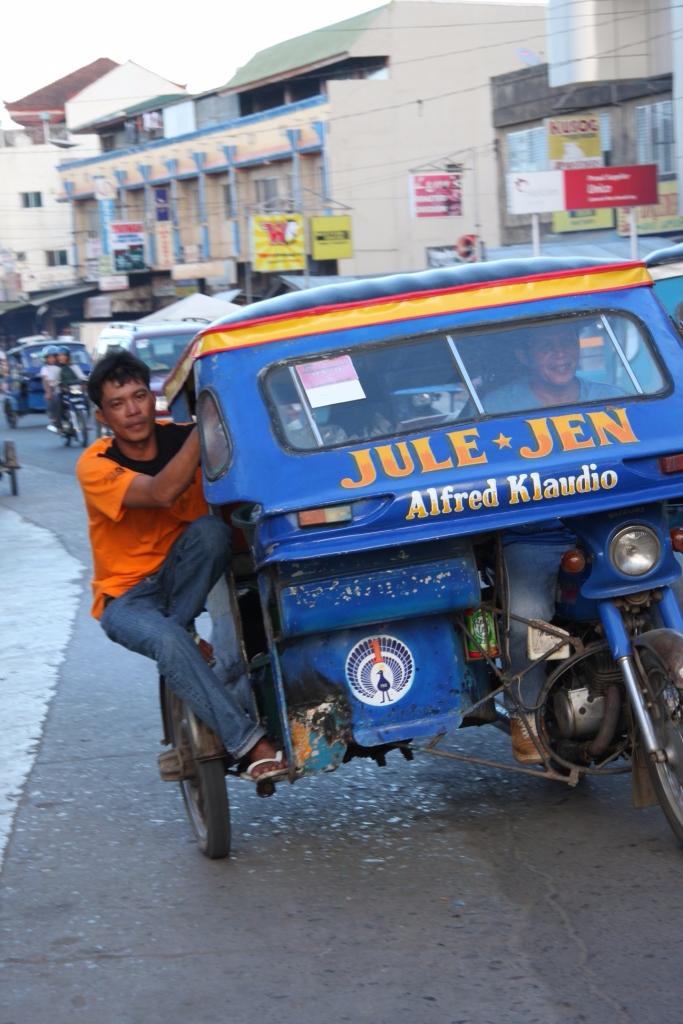 Philippines 2011_edited