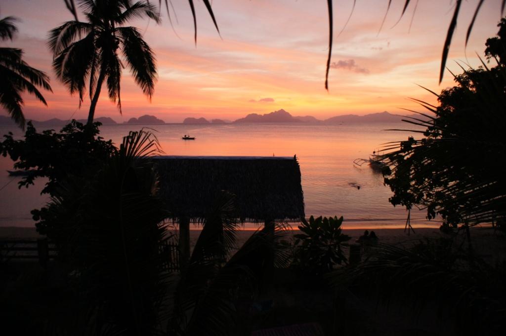 Philippines 2011