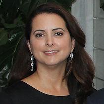 Angela Gasca