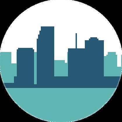 logo_minimal.png