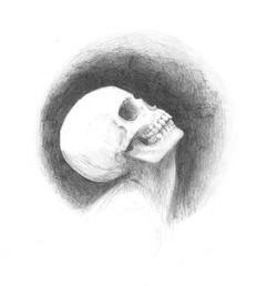 Searching Skull